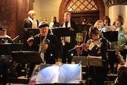 20141224_Lankwitz_Horns_und_Gastmusiker