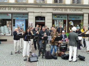 Elsass_Open_Air_Muenster_30052014