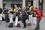 Orchester_Elsass_Platz_I
