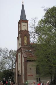 Butzow_Kirche