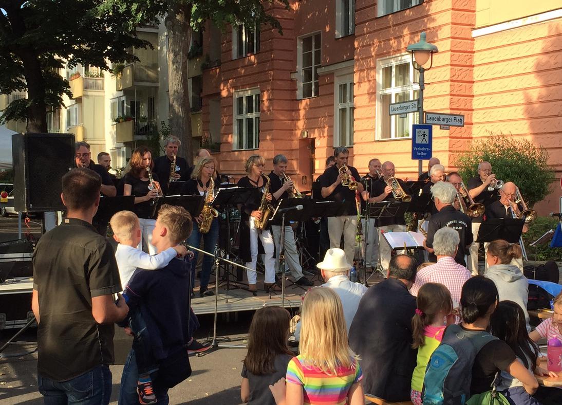 2015-09-12_Lauenburger_Platz